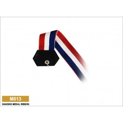 Metal Hanging Medals M013